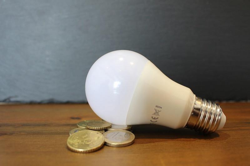 ForPost - Новости : Тушите свет: россиянам грозит повышенный тариф за электроэнергию