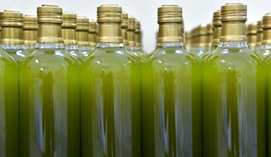 ForPost - Новости : В Севастополе вводятся фиксированные цены на сахар и подсолнечное масло