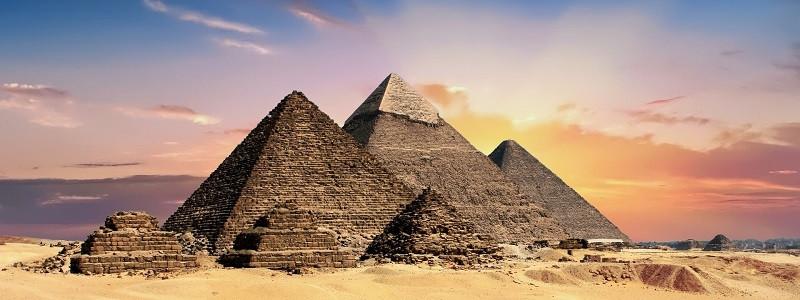 ForPost - Новости : Египетская сила: чем для россиян чреват отдых в стране пирамид