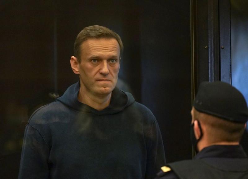 ForPost - Новости : В России приостановлена работа ФБК и штабов Навального