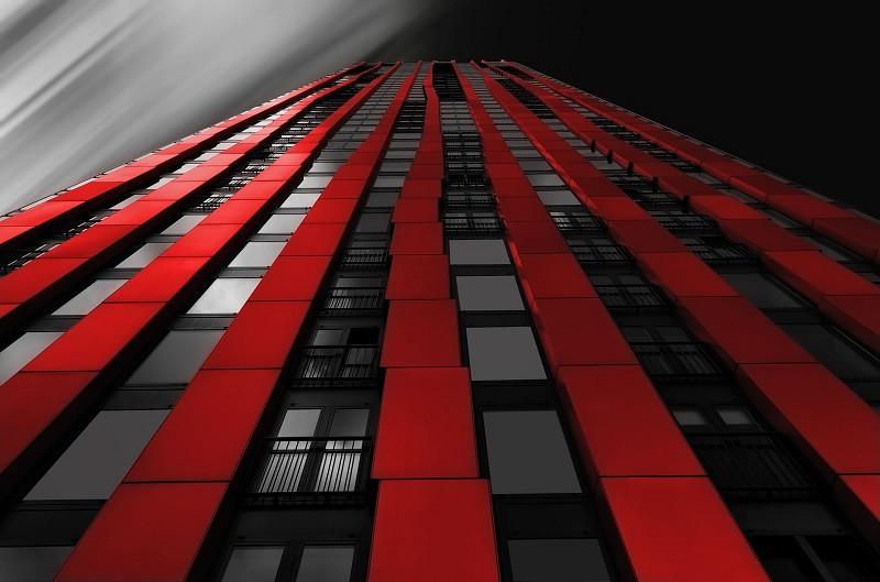 ForPost - Новости : Россиянам советуют не откладывать покупку недвижимости в Крыму