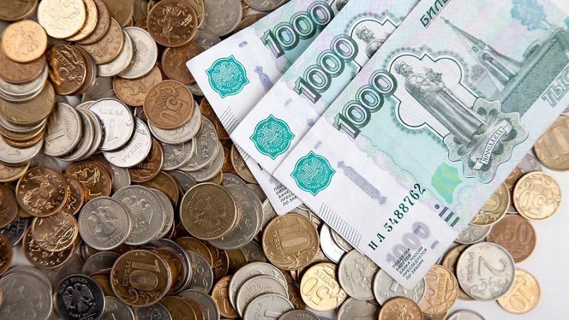 ForPost - Новости : Минтруд разъяснил порядок оплаты длинных майских выходных