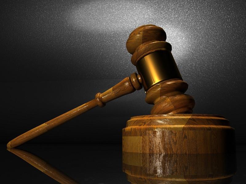 ForPost - Новости : В США хотят посмертно простить Джорджа Флойда за наркотики