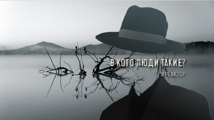 ForPost - Новости : Неприглядный Севастополь: брошенные животные и бомжи никому не нужны? — ForPost «Реактор»