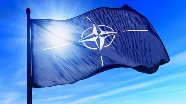 Военный эксперт рассказал, как НАТО развертывает военные базы на Украине