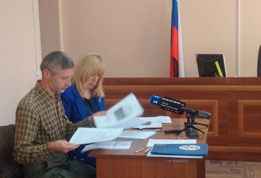 ForPost - Новости : К спору вокруг Херсонеса в Севастополе предложили привлечь ЮНЕСКО