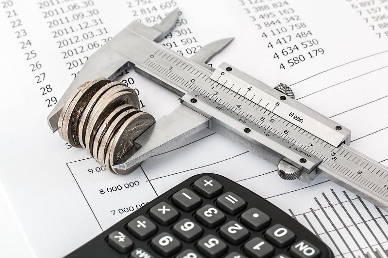 ForPost - Новости : В России повысят налоги, чтобы остановить отток денег