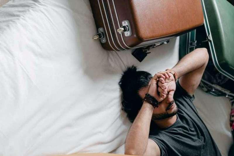 ForPost - Новости : В Крыму отели закрывают продажи на лето из-за высокой загрузки