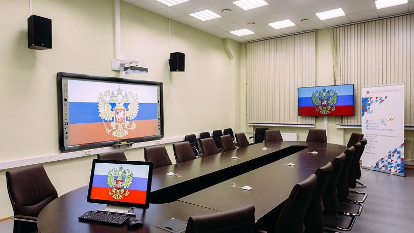 ForPost - Новости : Севастопольские депутаты от ЛДПР: России нужно больше Общественных палат