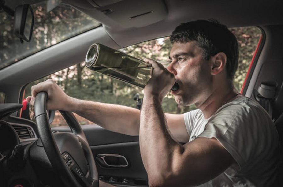 ForPost - Новости : В доску пьяный водитель травмировал ребенка в Севастополе