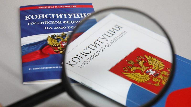 ForPost - Новости : Госдума решила оппозицию прижать — и обнулить