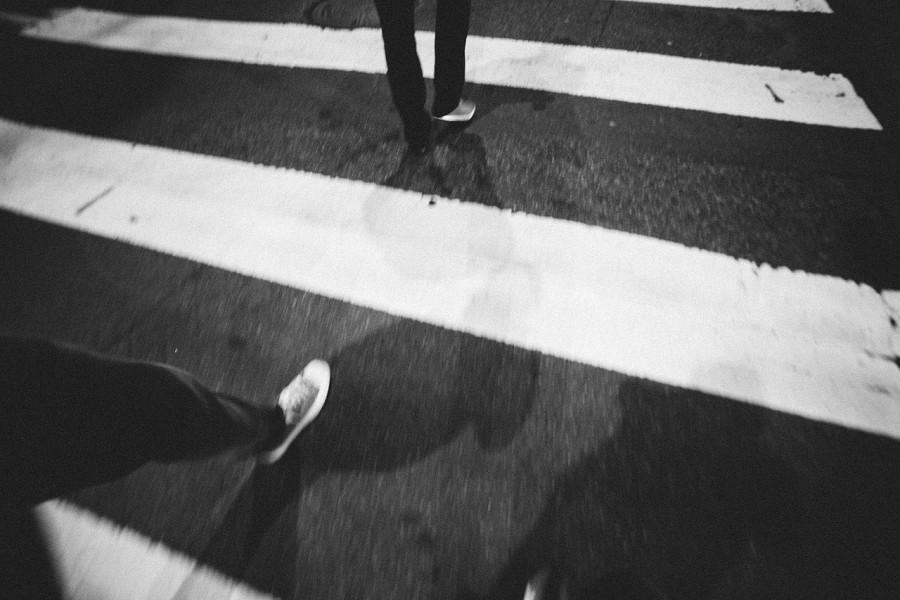 ForPost - Новости : В Севастополе на пешеходном переходе сбили подростка