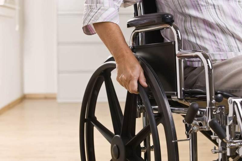 ForPost - Новости : Россиян с инвалидностью избавят от беготни по кабинетам