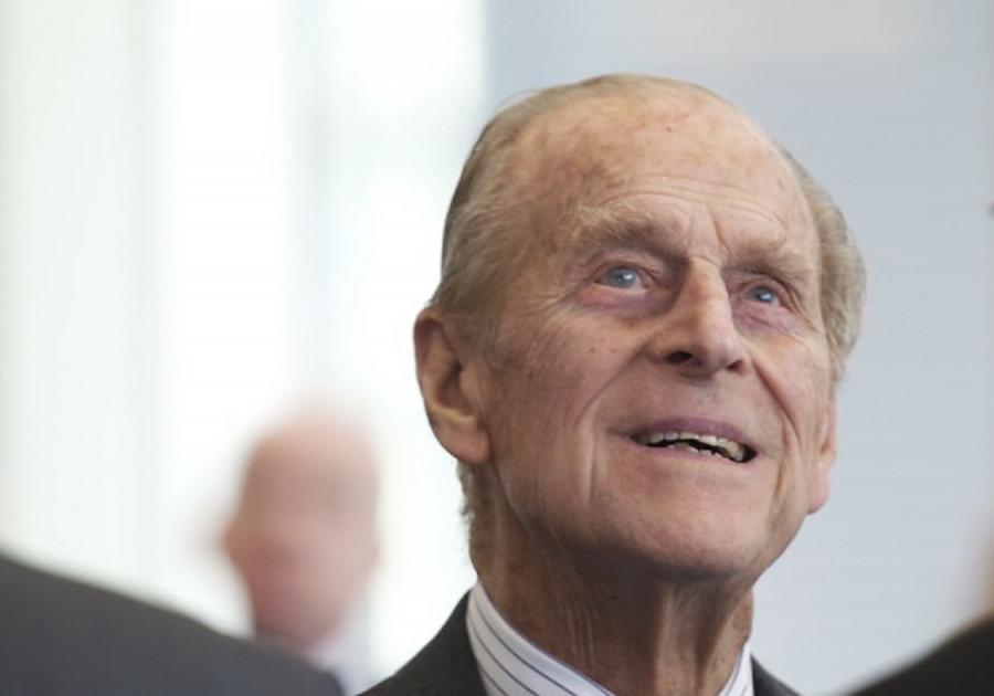 ForPost - Новости : Раскрыта причина смерти принца Филиппа