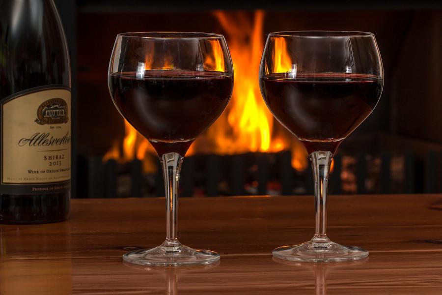 ForPost - Новости : Установлен неожиданный фактор, влияющий на склонность к алкоголизму