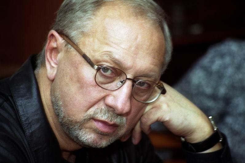 ForPost - Новости : Стали известны детали смерти актера Владимира Качана