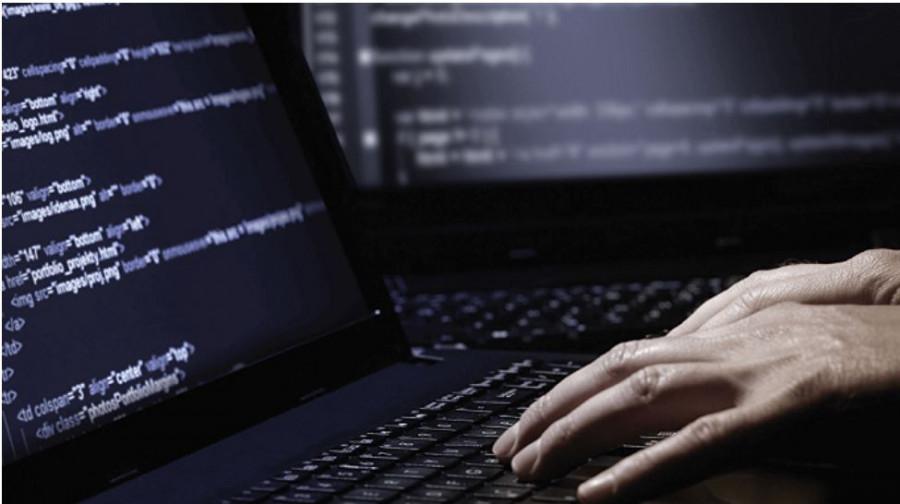 ForPost - Новости : Двое россиян признали себя виновными в кибератаках против США