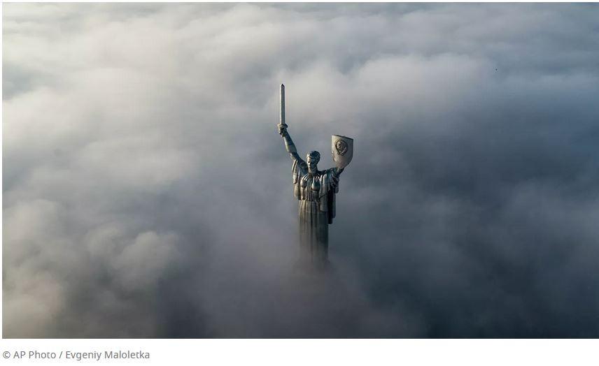 ForPost - Новости : Азаров оценил условие Кравчука для нормализации отношений Москвы и Киева