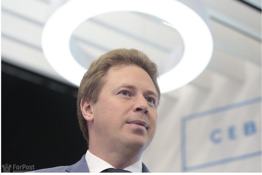ForPost - Новости : Дмитрий Овсянников попросил Европейский суд отменить санкции и не мешать бизнесу на Кипре
