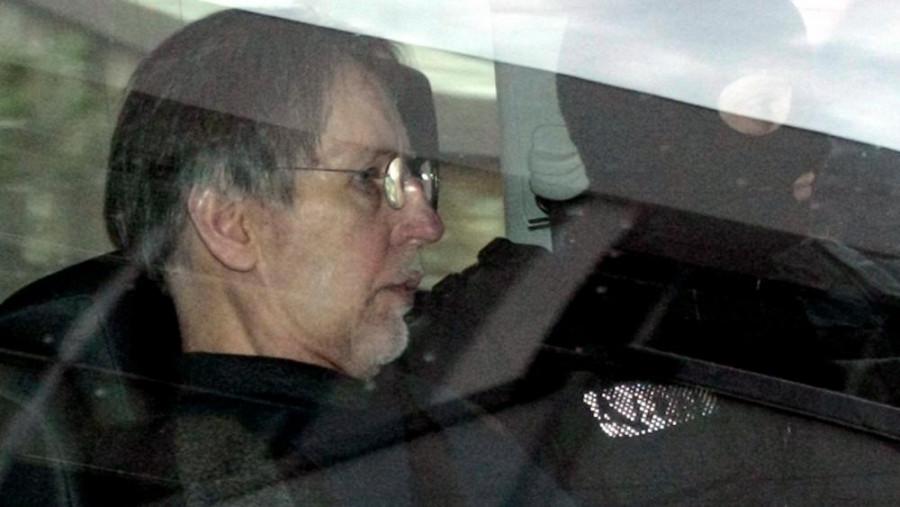 ForPost - Новости : Арденнский людоед умер в больнице, одну из жертв маньяка до сих пор ищут