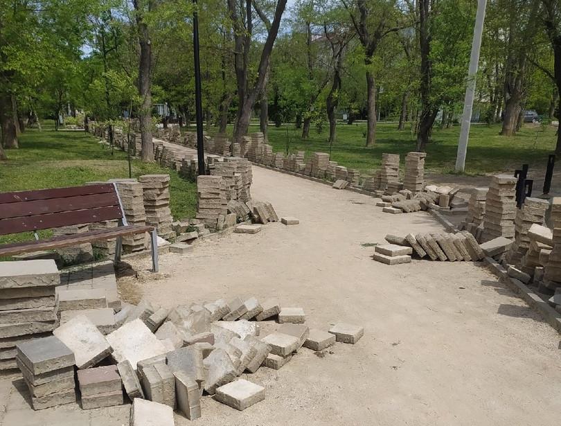 ForPost - Новости : Севсети#1230: Романтика по-севастопольски, эхо трагедии и кошмар на проспекте Острякова