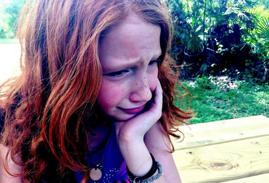 ForPost - Новости : Дело изъятой из семьи девочки вскрыло проблемы в системе защиты детей в Севастополе