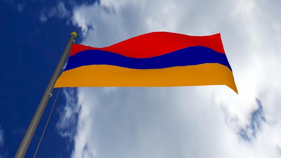 Горе побеждённым: дожмут ли Армению