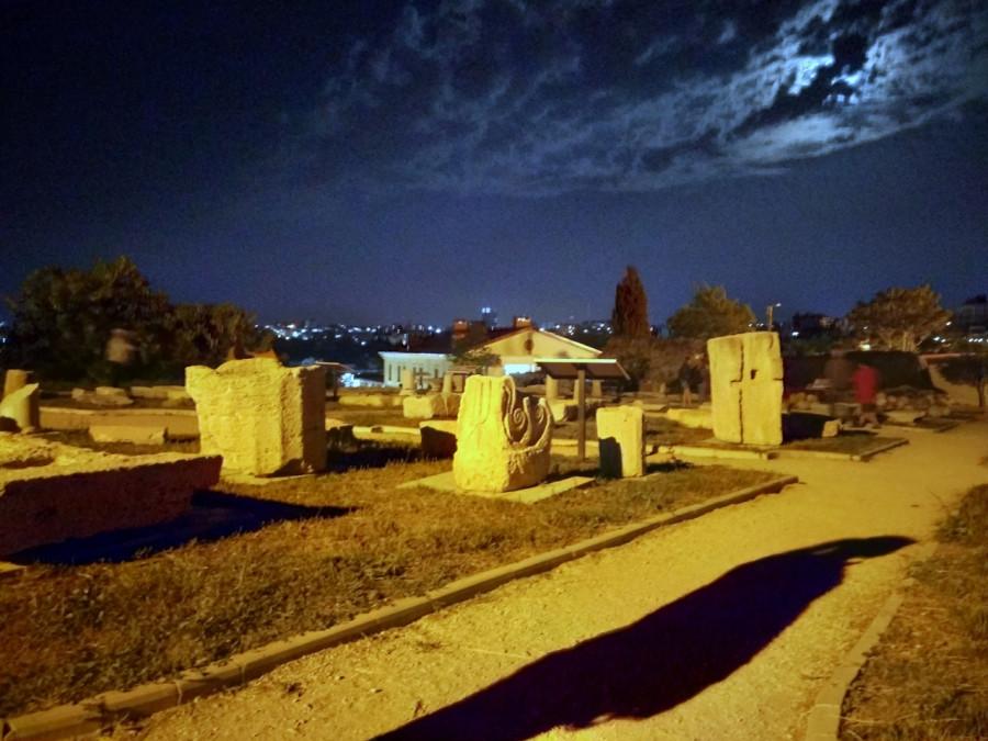 ForPost - Новости : Ночь музеев в Севастополе будет реальной, а не виртуальной