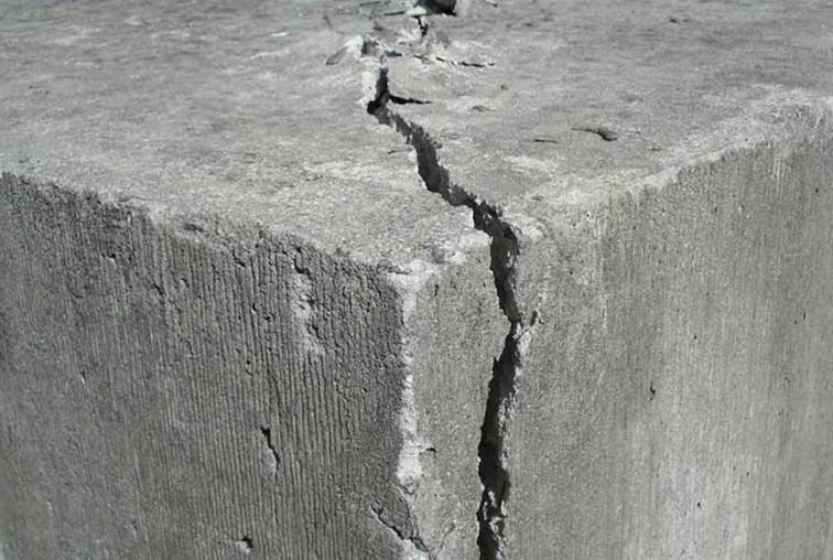 Новости бетоне затирка плитки цементным раствором