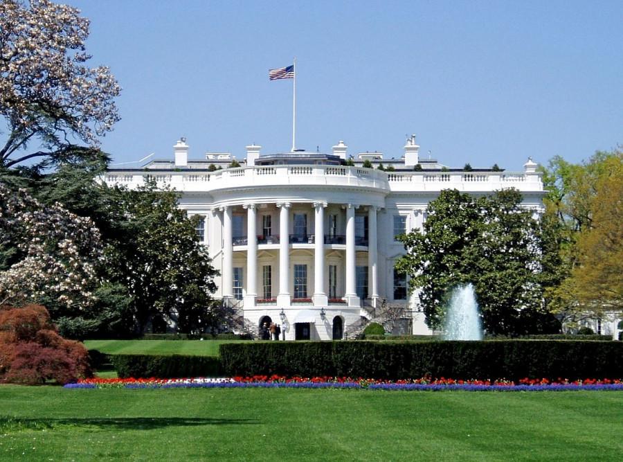ForPost - Новости : В США назвали главную ошибку политики Вашингтона