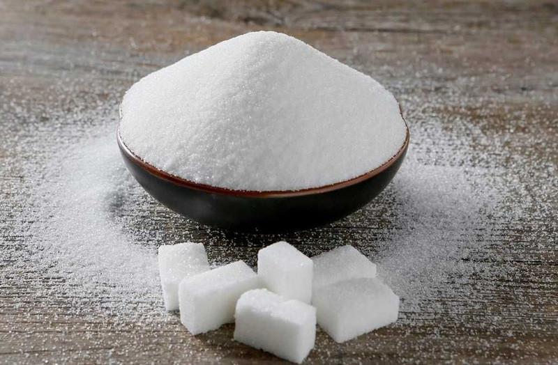 ForPost - Новости : Россиян предупредили о резком росте цен на сахар