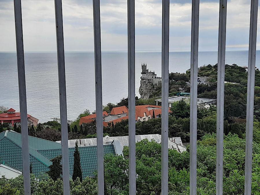 ForPost - Новости : СевСети #1233. Типичный Крым и утонувшие в ливне планы севастопольцев