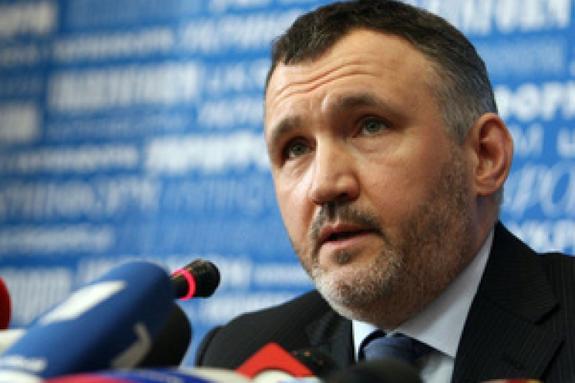 В Раде заявили о плане США втянуть Россию в войну с Украиной и Европой
