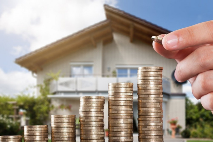 ForPost - Новости : В Севастополе начинается новый этап кадастровой оценки недвижимости