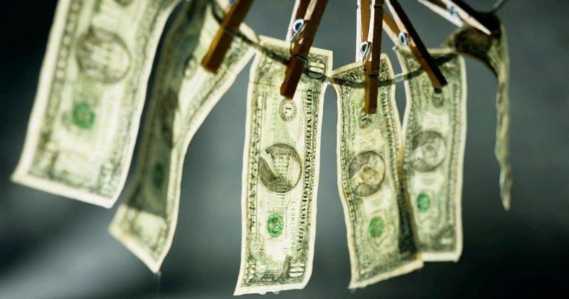 ForPost - Новости : В России будут изымать деньги со счетов чиновников