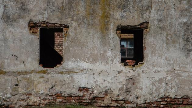 ForPost - Новости : Как добиться признания своего жилья в Севастополе аварийным