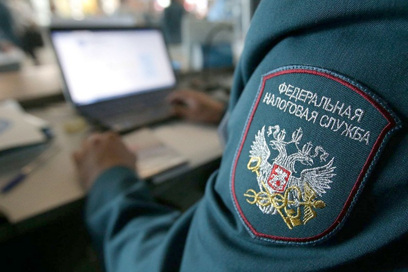 ForPost - Новости : В России упростили получение налогового вычета при покупке жилья