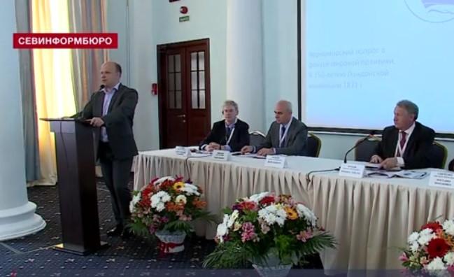 ForPost - Новости : Опыт преодоления политических кризисов обсудили в Севастополе