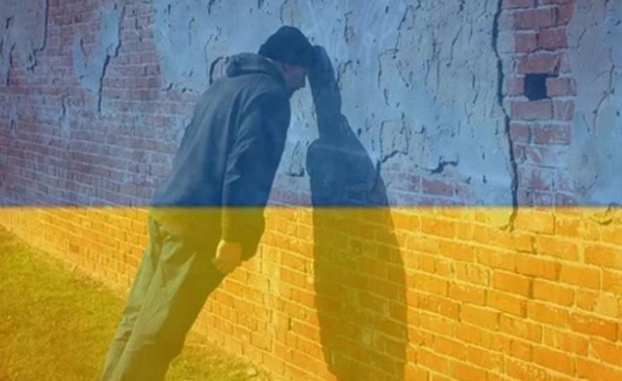 ForPost - Новости : Украинские журналисты пожаловались на потерю «огромной форы» перед другими странами