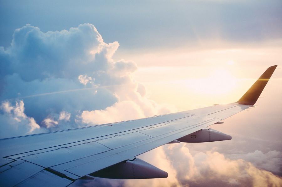 ForPost - Новости : Угон или требование безопасности: мнения о посадке самолёта Ryanair в Минске
