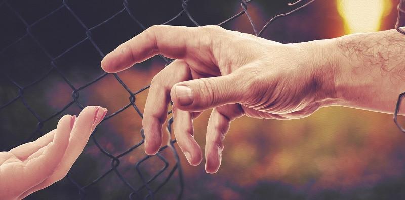 ForPost - Новости : Крымские санатории продавали фиктивные справки для въезда на полуостров