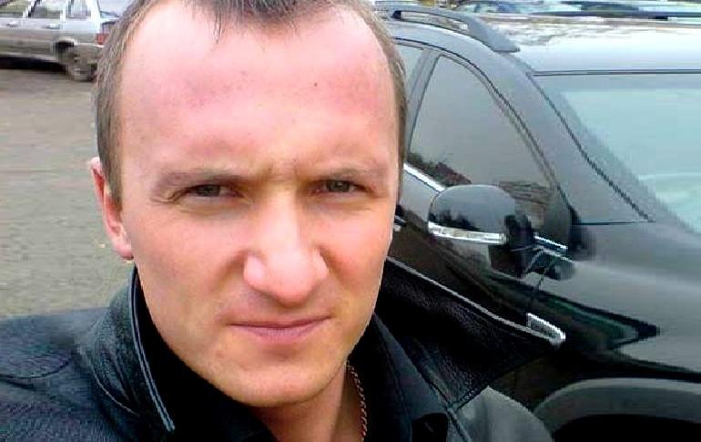 ForPost - Новости : Назначенец Овсянникова отделался в севастопольском суде возвратом ущерба и небольшим штрафом
