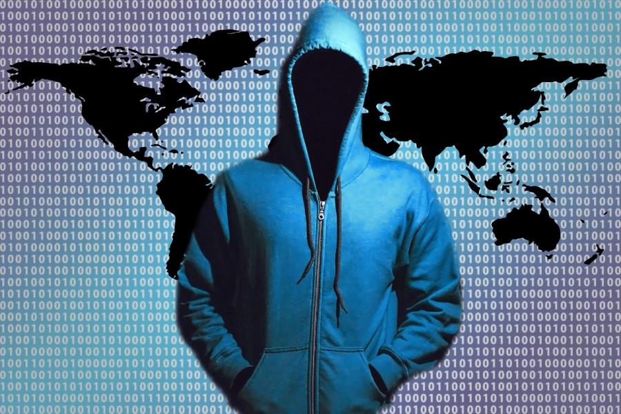В Facebook назвали Россию «королём дезинформации»