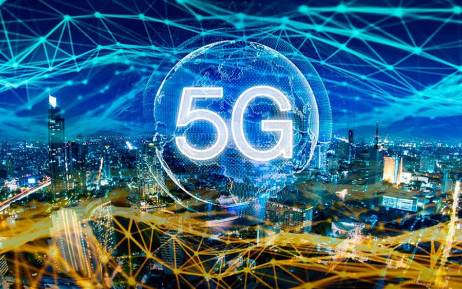 ForPost - Новости : В Севастополе будут готовить специалистов для создания 5G