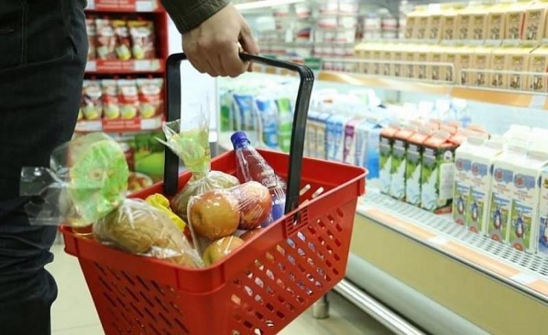 ForPost - Новости : Россиянам рассказали, когда цены перестанут расти
