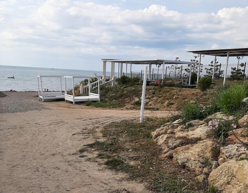 ForPost - Новости : Севсети #1243: День аварий, смена программы и элитные пляжи Севастополя