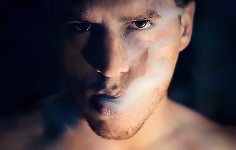 ForPost - Новости : Новый вид курения потеснил сигареты. Опасно ли это?