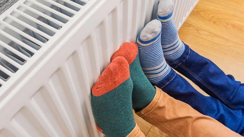 ForPost - Новости : Способ снизить тариф на тепло существует, но он не для всех