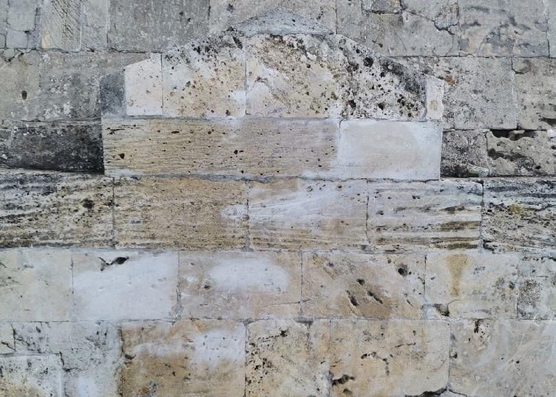 ForPost - Новости : Севсети #1245: Севастопольские цены, голые дети и отмытые памятники