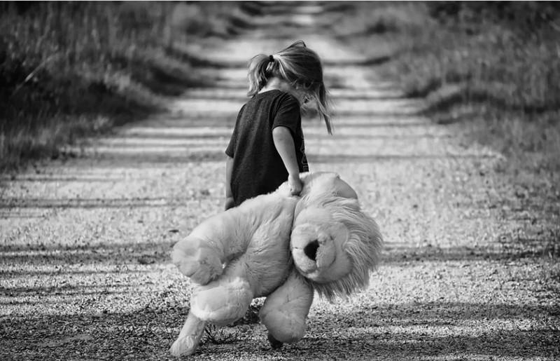 ForPost - Новости : Инвалид три года развращал малолетнюю племянницу в Крыму